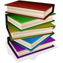 Stack,Book,Science,Library,...