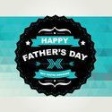 Father's Day,Text,Greeting ...