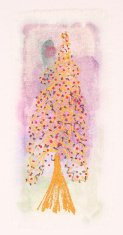 Gold Tree,Holiday - Event,C...