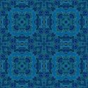 Pattern,dark blue,Seamless,...