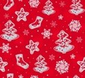 Wrapping Paper,Fir Tree,Spr...