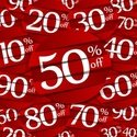 Sale,Retail,Backgrounds,Super…