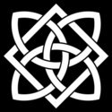 Celtic Culture,Tied Knot,In...