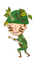 Army,Clip Art,Armed Forces,...