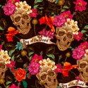 Death,Horror,Gothic Style,H...