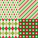Wrapping Paper,Christmas,Wr...