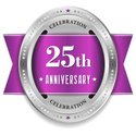 Badge,Anniversary,Business,...