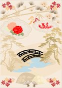 Japanese Culture,Asian Ethn...