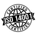 iso,Certificate,certified,O...