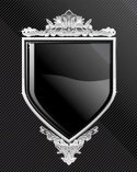 Coat Of Arms,Shield,Luxury,...