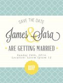 Wedding Invitation,Pattern,...