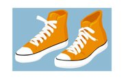Sports Shoe,Shoe,Clip Art,F...