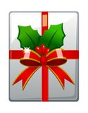 Christmas,Clip Art,Gift Box...