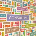 Asking,Consultant,Business,...