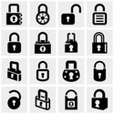Padlock,Computer Icon,Symbol,Closed Sign,Closing,Closed,Combination Lock,Lock,Network Security,Black Color,Vehicle Door,Door,Error Message,Unlocking,Locking,Security Staff,Security System,Lock - Sporting Position,Security,Equipment,Firewall,Mistake,Safety - American Football Player,Damaged,Gate,Simplicity,Part Of,Internet,Periodic Table,Safety,Shape,Design Professional,Sign,Computer Graphic,Design,Protective Workwear,Secrecy,Key,Safe,Plan,Silhouette,Set,Shield,Open Sign,Privacy,Computer Key,Sparse,Protection,Repairing,Warded Lock,Pattern,Order,Occlusion,Latch,Keyhole,Key,Design Element,Vector,Fully Unbuttoned,Open,Forbidden,Solitude,Accessibility,Vaulted Door,Opening,Abstract,Shielding,Riot Shield,Set,Password,Collection,Frustration,Bodyguard,Lever Locks,Pin-tumbler Lock,Spider Web,Ilustration
