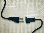 Power Cable,Electric Plug,Ele…