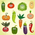 Cucumber,Animated Cartoon,Cartoon,Vegetable,Characters,Prepared Potato,Raw Potato,Fun,Setter - Athlete,Cute,Human Face,Set,Stage Set,Set,Food,Cabbage,Healthy Eating,Chili,Ilustration,Pumpkin,Pepper Shaker,Healthy Lifestyle,Sweet Food,Childishness,Isolated,Green Pea,Radish,Eggplant,Pepper - Vegetable,Pepper,Smiling,Chili Pepper,Human Eye,Animal Eye,Carrot,Tomato,smiling face