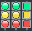 Traffic,Lighting Equipment,...