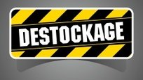 Déstockage,clearance,Sale,B...