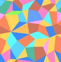 Seamless,Pattern,Diamond Sh...