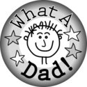 People,Father's Day,Father,...