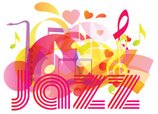 Music Festival,Jazz,Multi C...