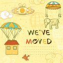 Moving House,Moving Office,...