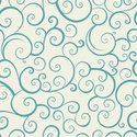 Repetition,Spiral,Pattern,B...