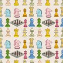 Chess,Collection,Winning,Ch...