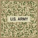 Army,Camouflage Clothing,Pa...