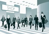 People,Clothing,Gift,Bag,Re...