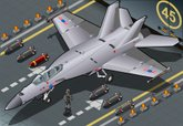 Isometric,Military,Armed Fo...