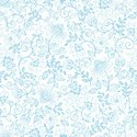 Springtime,Chinese Culture,Wedding,Retro Revival,Old-fashioned,Blue,Wallpaper,Design Element,Silk,Part Of,freehand,Branch,Flower,White,Nature,Design,Wallpaper Pattern,Fabric Swatch,Scrapbook,Ornate,Abstract,Art,Flower Bed,Chaos,Ilustration,Backgrounds,Style,Vector,Pattern,Textile,Decor,fasion,Decoration,Plant,Swirl,Blossom,Leaf,Luxury,scrap-booking,Single Line,Backdrop,Textured,Floral Pattern,Beautiful,Blossoming,Romance,Seamless,Computer Graphic,Monochrome