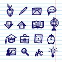 Symbol,Sign,Education,Techn...