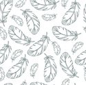 Feather,Pattern,Backgrounds...