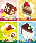 Bakery,Vector,Celebration,S...