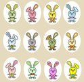 Animal Ear,Easter,Fun,Innoc...