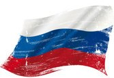 Dirty,Russian Flag,Russia,R...