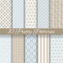 Pattern,Vector,Baby,Wedding,Backgrounds,Frame,Blue,Cute,Invitation,Scrapbook,Ilustration,Textured,Monochrome,Beige,Spotted,Old-fashioned,Elegance,Floral Pattern,Paper,Striped,Fragility,Wallpaper Pattern,Textile,Seamless,Messy,Femininity,Packing,Pastel Colored,Light - Natural Phenomenon,Greeting Card,Romance,Collection,Colors,Color Image,Beautiful,Part Of,Wrapping,1940-1980 Retro-Styled Imagery,Beauty In Nature,Wave,Holiday,Eternity,Abstract,Turquoise,Set,Color Swatch,Fashion,Buying,Flower,template