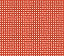 Woven,Backgrounds,Color Ima...