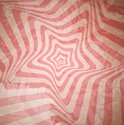 Swirl,Striped,Backgrounds,S...