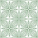 Netting,Green Color,White,C...