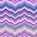 Striped,Zigzag,Wallpaper Pa...