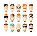 Computer Icon,Symbol,Flat,Characters,Human Face,People,Avatar,Men,Happiness,Cartoon,Smiling,Smiley Face,Student,user,Design,One Person,Set,Portrait,Male,Manager,Internet,Human Hair,Silhouette,Ilustration,Eyeglasses,Fashion,Profile View,Hipster,Businessman,Mustache,Beard,Vector,Teenager,Teacher,Young Adult,Sign,Isolated,Human Head,White,Flat Design,Communication,Collection,Application Software,Style,Computer Graphic,Black Color