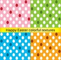 Easter,Clip Art,happy easte...