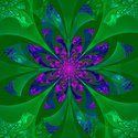 Clip Art,Abstract,Color Image…