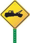 Sign,Land Vehicle,Road Sign...