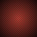 Vector,Abstract,Red,Shape,C...