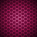 Pattern,Purple,Backgrounds,...
