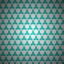 Backgrounds,Blue,Pattern,Ab...